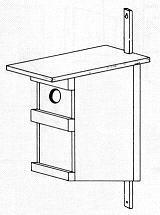 nabu naturschutzbund deutschland gruppe laatzen e v. Black Bedroom Furniture Sets. Home Design Ideas